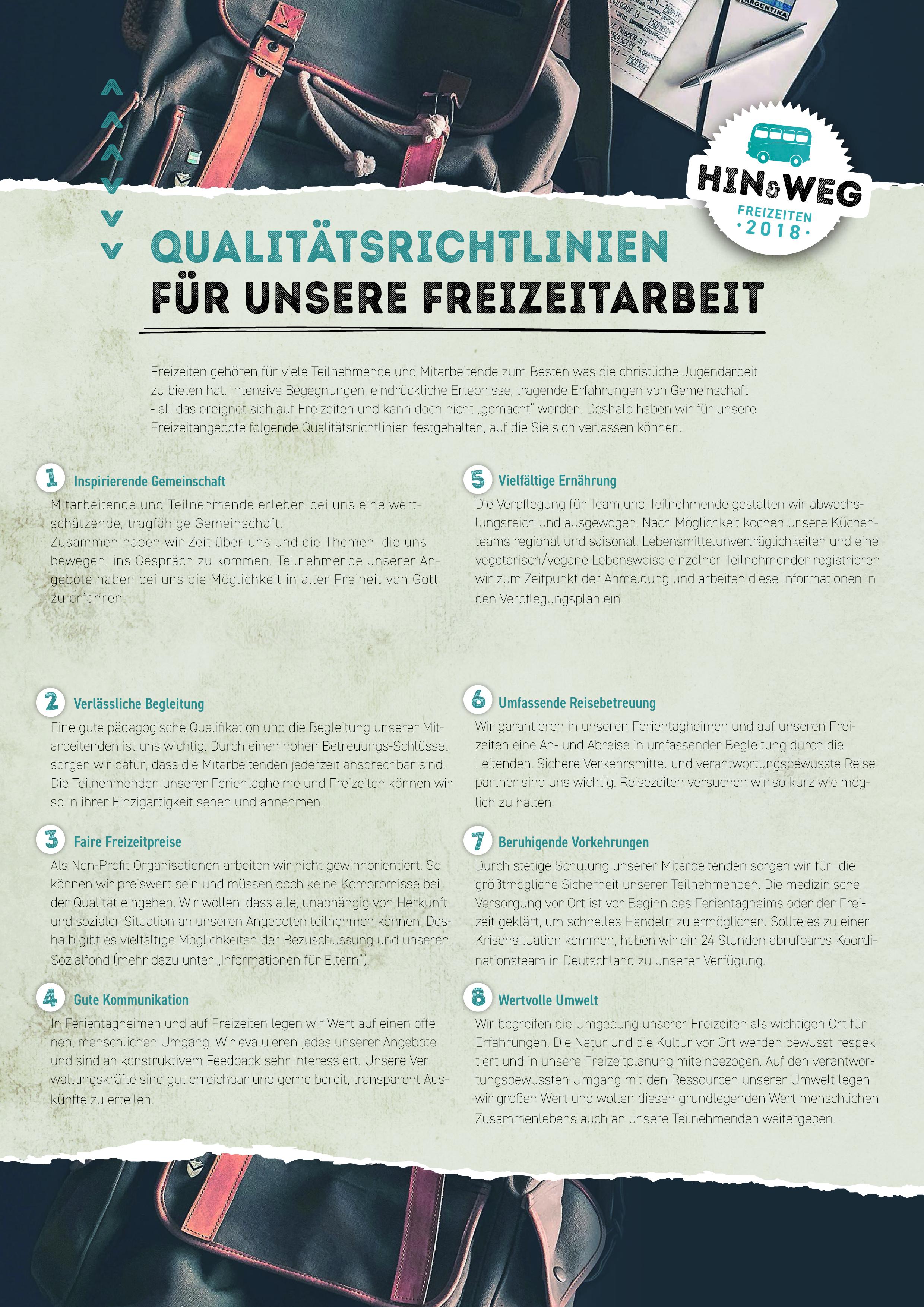 Gemütlich Freiseiten Ideen - Malvorlagen Von Tieren - ngadi.info
